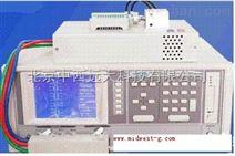 高频变压器综合测试仪(带测试盒)