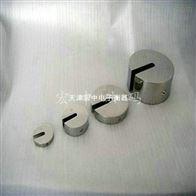 F1级砝码,汕尾E2等级1mg-1kg无磁不锈钢套装砝码