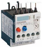 3RU1146-4MB0西门子过载热继电器80A-100A