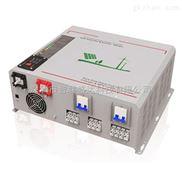 河南开封逆变器厂家直销内置MPPT控制器光伏太阳能逆控一体机SCI1-6KW