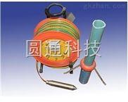 CFC-400型分層沉降儀是專門用于地基監測的原位測試儀