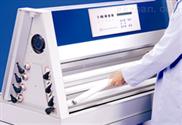 紫外灯照射箱/户外椅抗紫外光老化测试机