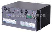 ZLSD-ZSCM-可嵌入到标准19英寸机柜内使用的MPPT太阳能控制器48V-100A-200A