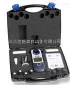 百灵达水质-浊度仪Micro 950停产替代