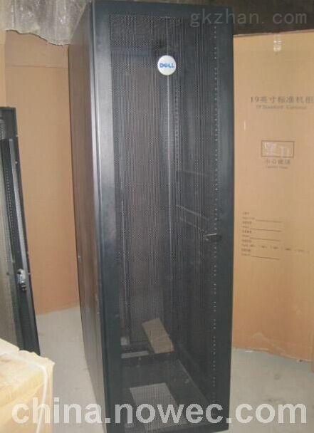 戴尔4210机柜戴尔机柜隔板dell机柜托板Dell4210机柜