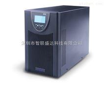 河南新乡逆变器厂家批发单相离网光伏逆控一体机500VA-7KVA