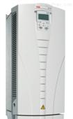 优势供应暖通空调专用变频器ACH系列