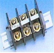 瑞士 单相固态继电器RGS1A23D75KKE RGS1A60D51KKE