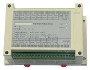 智能16通道交流电压采集转换器(量程0-1000V)