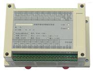 智能八通道交流电压采集转换器(量程0-500V)