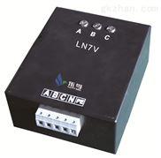 乐鸟LN7V-北京谐波保护器