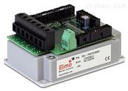 德国进口PMA 温度控制器KS20-1系列