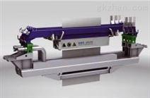 德国FUNKE管壳式热交换器BCF系列