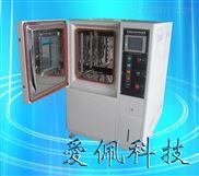 特小型恒温恒湿箱/数显智能恒温恒湿箱