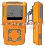 三合一气体检测仪(一氧化碳、硫化氢、甲醇)