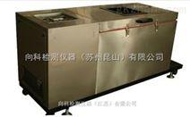 浙江供应卧式低温耐寒试验箱