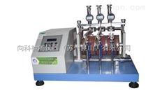 浙江优质NBS橡胶磨耗试验机
