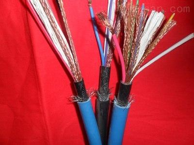 ZR-DJYPVR阻燃聚乙烯计算机电缆