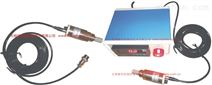 HKT60SP温湿度/露点仪