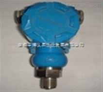 YWE-I(U)型交流电流(电压)变送器选型 *产品