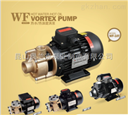 WF-15TS-蒸汽发生器专用泵