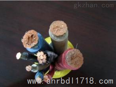 矿用采煤机电缆,井下电钻电缆