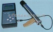 智能化伽玛辐射仪 型号:BMW-FD-3013A