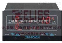 美国原装TELEVAC热电偶传感器