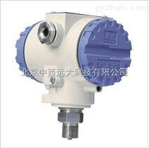 防护型压力液位变送器 型号:KLHA-KO-P库号:M255107