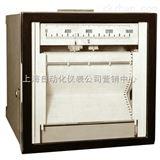 EH900-01、EH800-01上海大华仪表厂EH900-01、EH800-01自动平衡记录仪说明书、参数、价格、简介、选型