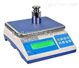 6公斤/0.2克电子计重天平秤价格