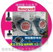 3100 00451437开关 传感器等配件Honeywell全球热卖库存