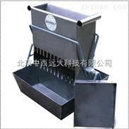 密封式二分器(不锈钢) 型号:ZXSY-TRA9*32 库号:M337895