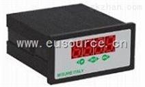 优势供应意大利Misure传感器Misure变送器Misure数字仪表等产品
