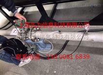 上海横河涡街流量计精度