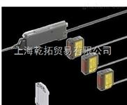 SUNX数字激光传感器GX-5MB-R