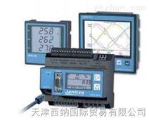 德国JANITZA无功功率控制仪Prodata系列