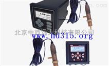 在线酸碱浓度计(0-10%) 型号:xn12-810 库号:M14078