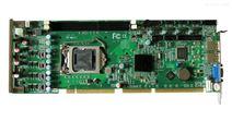 工业CPU卡DFC-1075