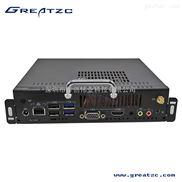 教育行业电子白板专用嵌入式OPS电脑ZC-OPS870支持高清和独显