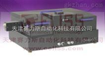 美国进口ISS光线传感器