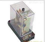 JCDY直流电压继电器