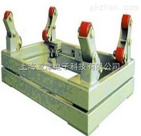 【供应】上海钢瓶秤SCS-EX-3吨防爆钢瓶秤多少钱