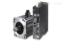 台达伺服电机驱动器ECMA-L11830SS上海区一级代理