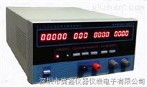 FL1300A直流电机转速测量仪(带电源)