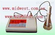 81M/FC-100-在线式二氧化碳检测仪(水中)/二氧化碳测定仪
