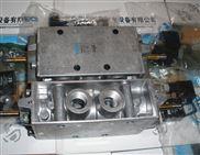 XALS水电自动化控制系统