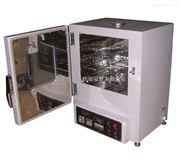 GX-3020-PLC-精密烤箱