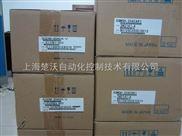 安川伺服控制器SGDM-20ADA 进口全新