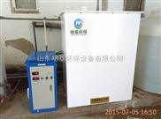 供水系统的消毒除味 二氧化氯发生器现货全国供应批发